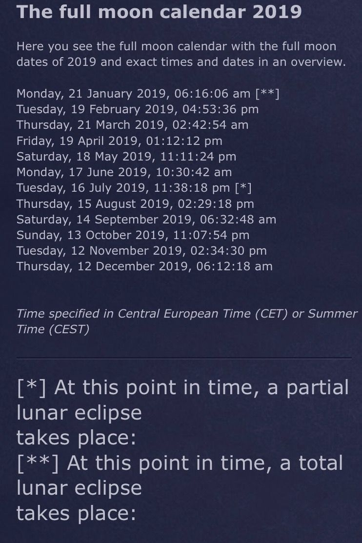 Moon Phases Of August With Time And Date Calendar | Calendar Format inside Moon Phases Of August With Time And Date Calendar