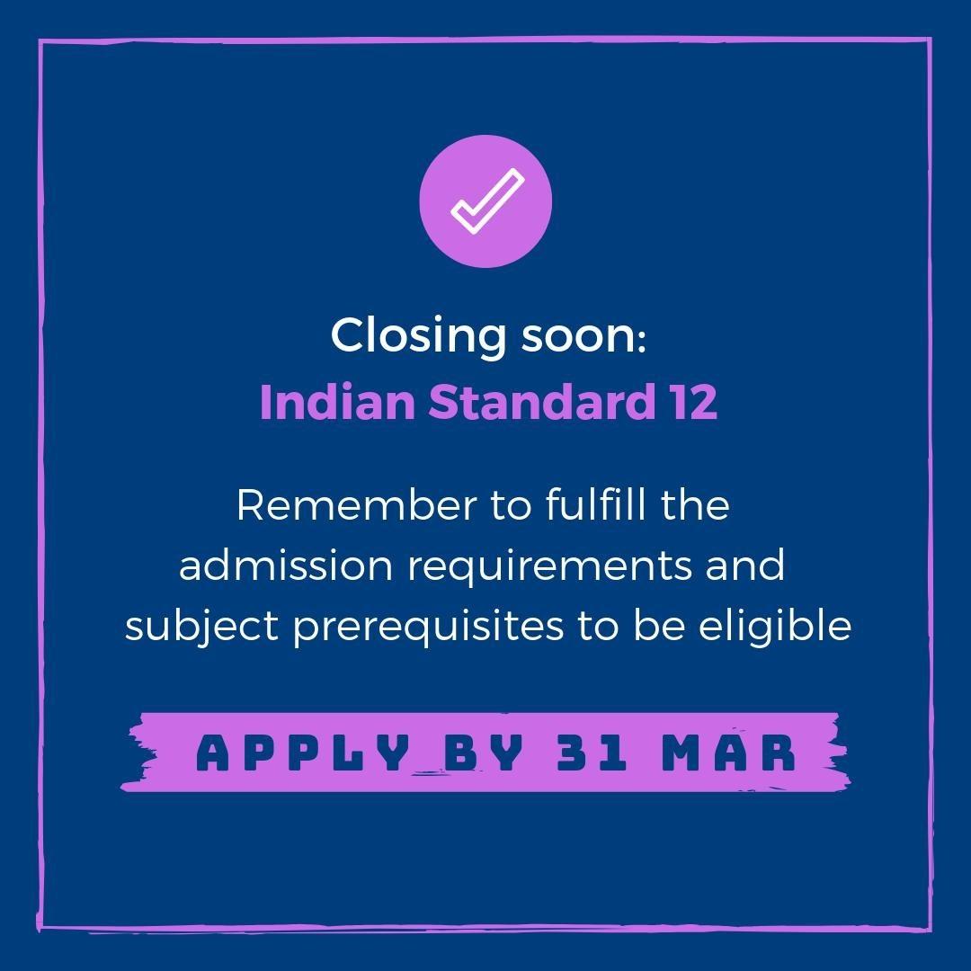 Nus Admissions (@nusadmissions) | Twitter for Academic Calendar 2019 2020 Nus