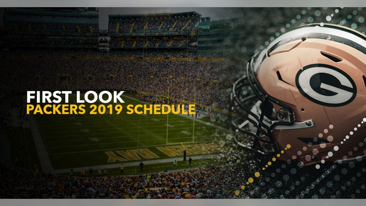 It's just a photo of Crafty Packers Printable Schedule