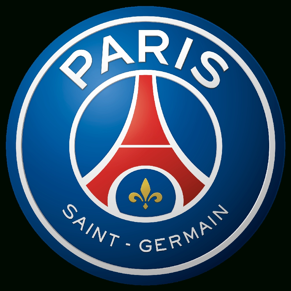 Paris Saint-Germain Official Website intended for Psg Calendar 2019-2020