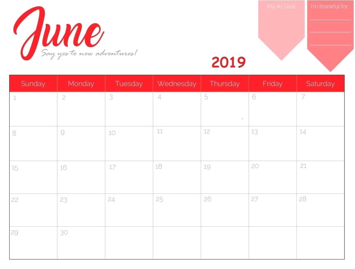 Print 45 Examples Waterproof Calendar 2019   Xunhuagd with Free Printable Calendars 2020 Waterproof
