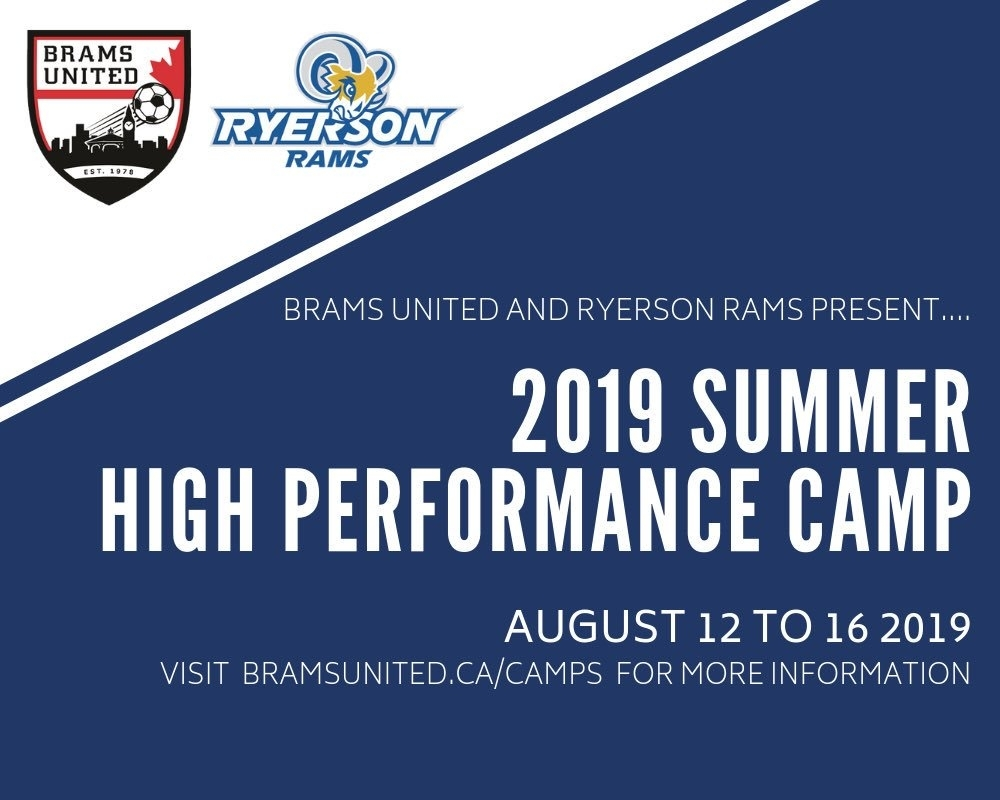 Ryerson Wsoc (@ryersonramswsoc) | Twitter for Ryerson Reading Week 2019-2020
