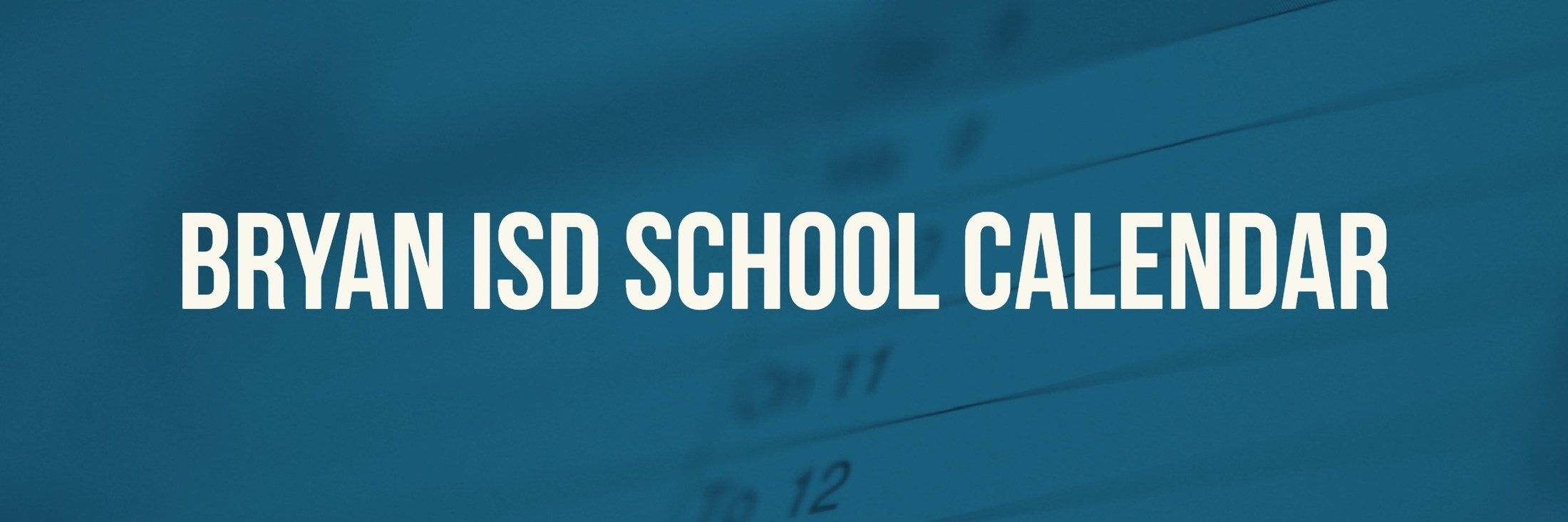School Calendar, Testing & Fine Arts/athletics Events throughout Stephen F Austin 2019 2020 Calendar