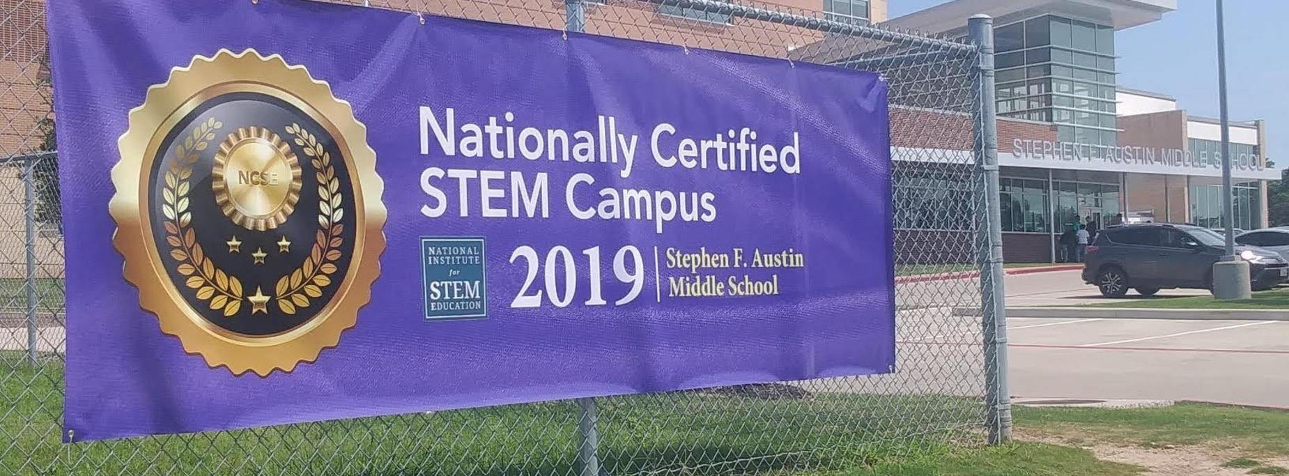 Sfa Middle School within Sfasu School Schedule 2019 2020