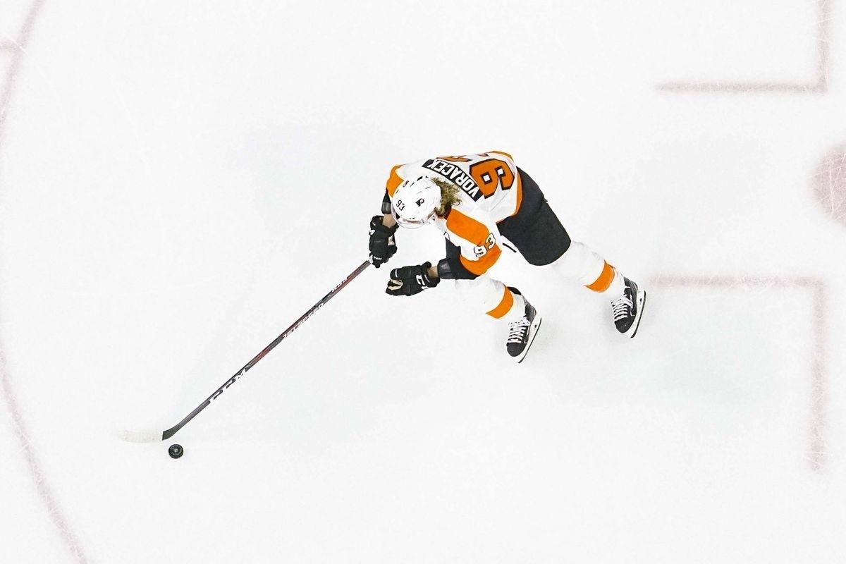 The 2019-20 Season Schedule For The Philadelphia Flyers Has Been with regard to Complete Nashville Predators 2019-2020 Schedule