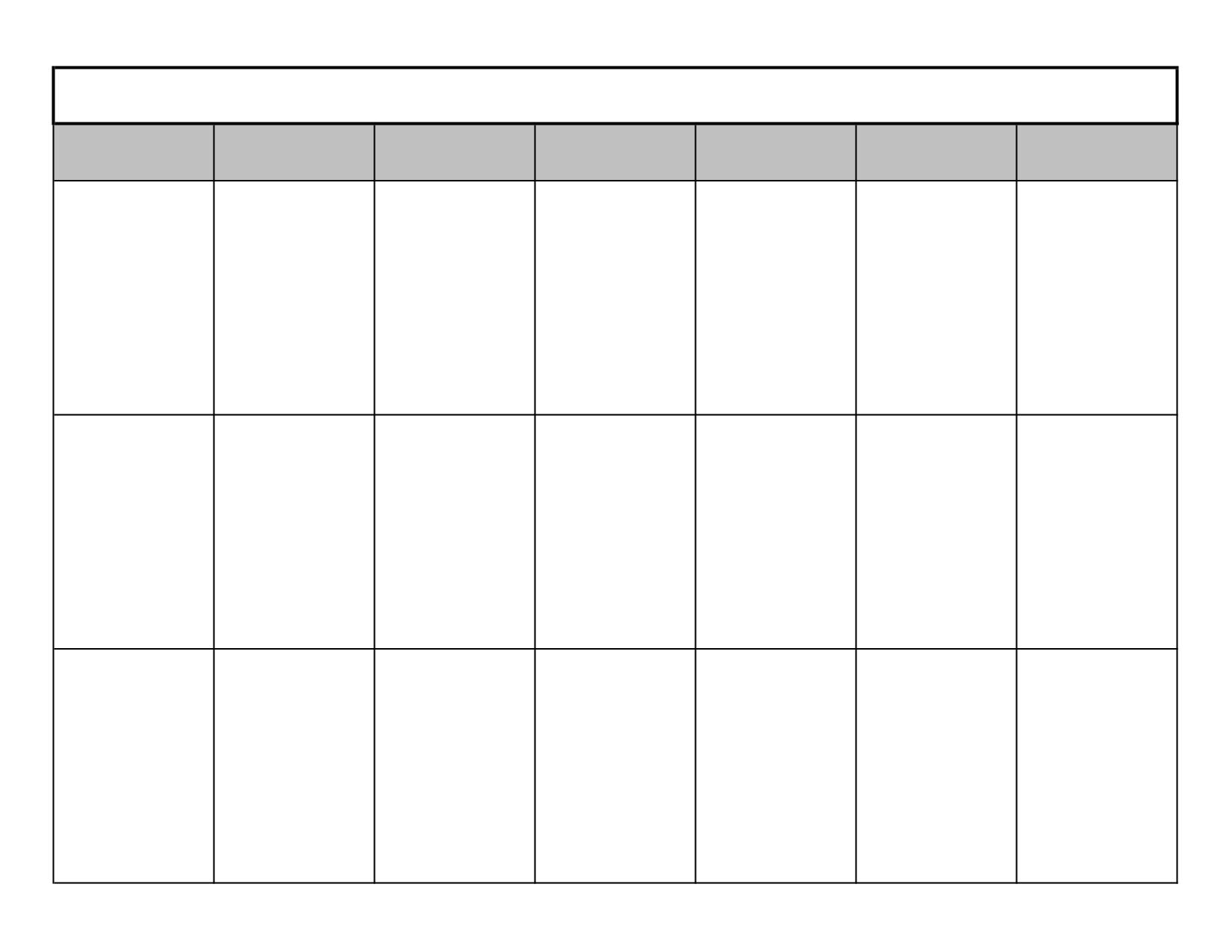 Two Week Calendar Printable Template Word Free | Smorad inside 2 Week Blank Calendar Template