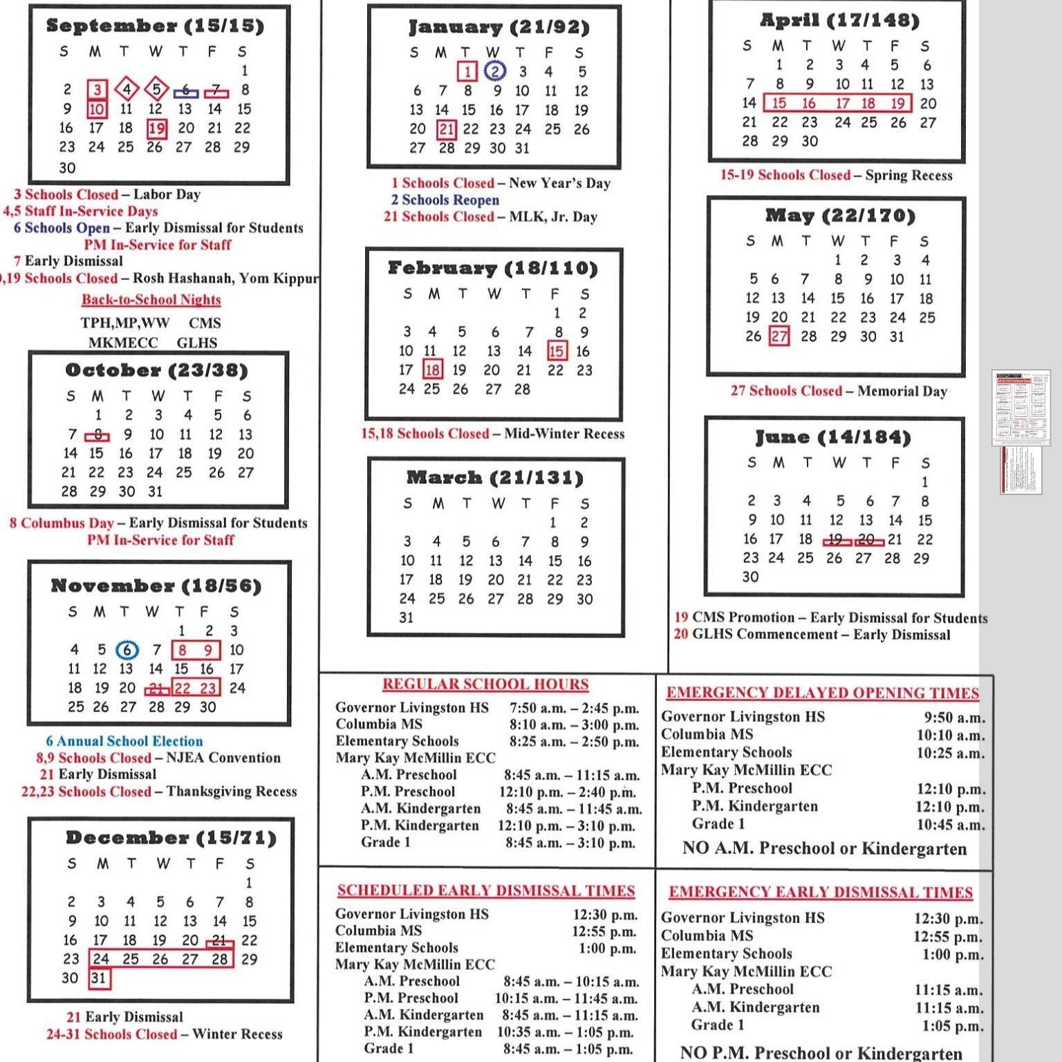 Uc Berkeley Academic Calendar 2018-19 Download For Totally Free pertaining to Berkeley Academic Calender 2019-2020