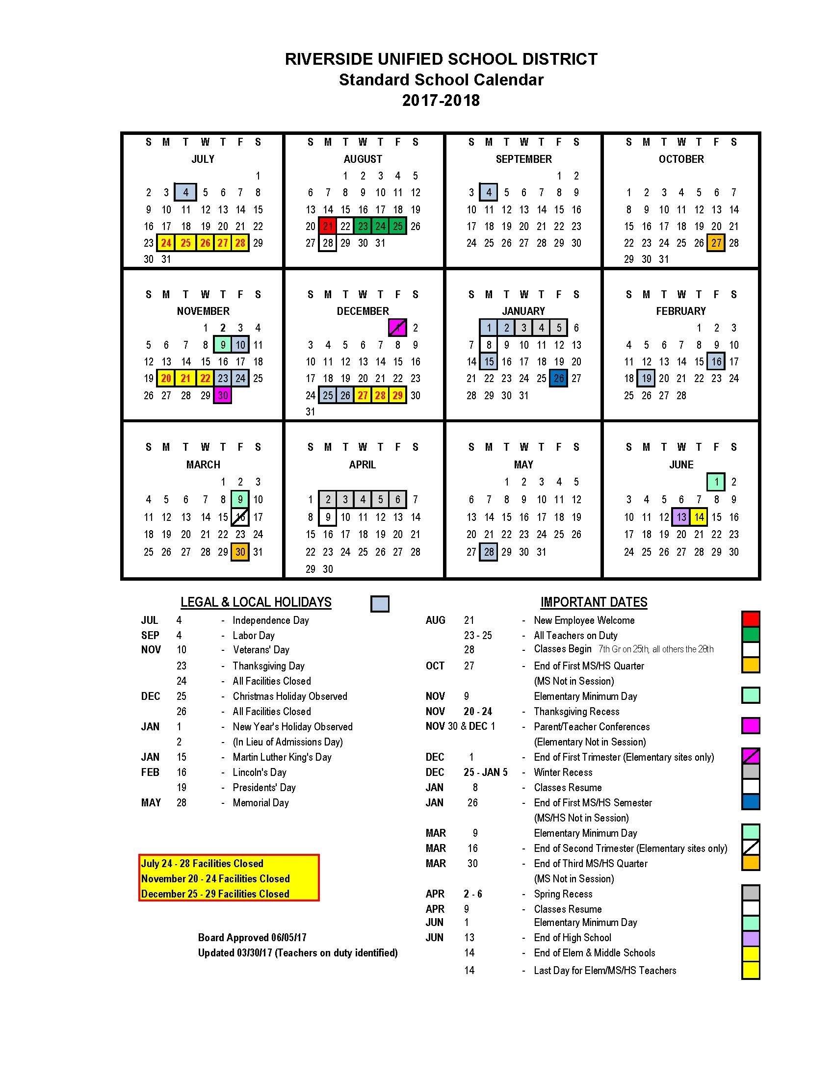 Uc Berkeley Academic Calendar 2018-19 Download For Totally Free with Uc Berkeley Academic Calendar 2019-2020