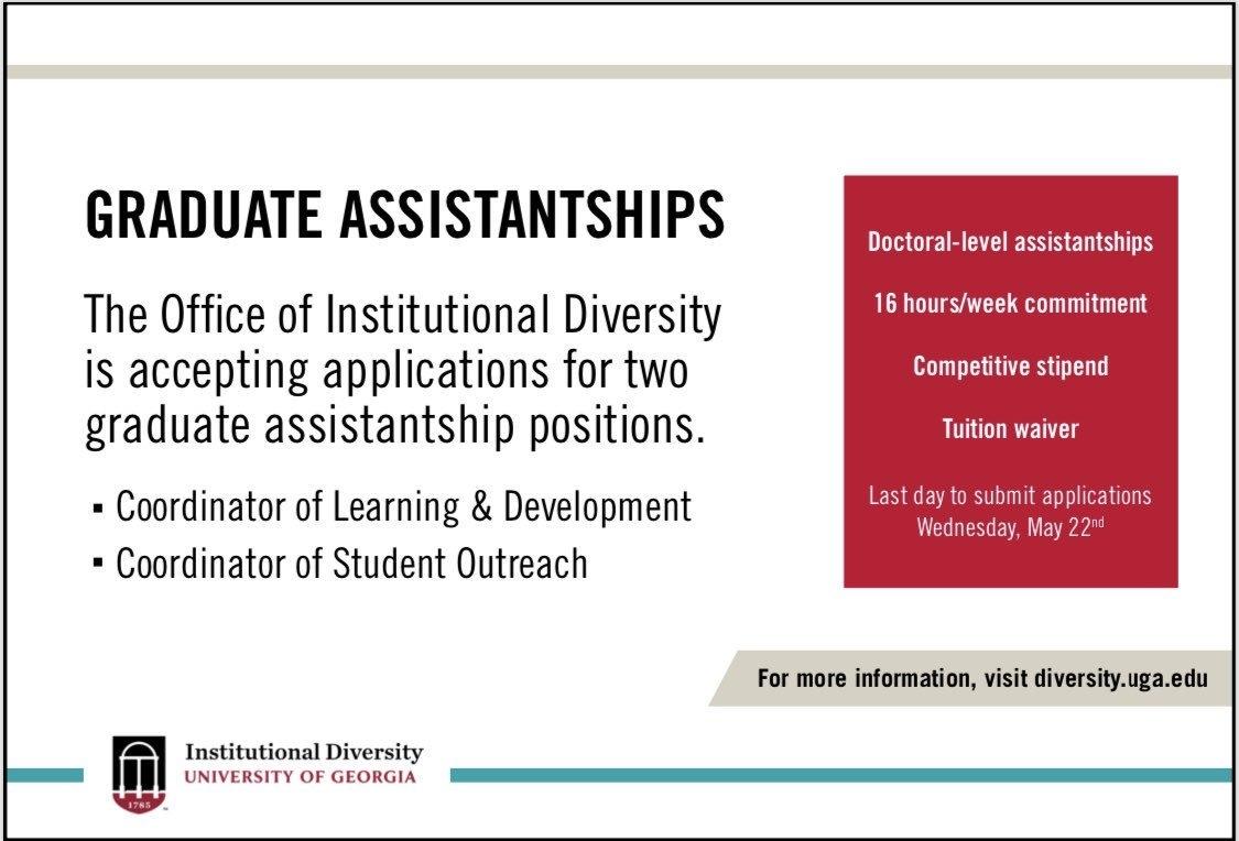 Uga Diversity - @ugadiversity Twitter Profile And Downloader   Twipu in Uga Academic Schedule For 2019- 2020