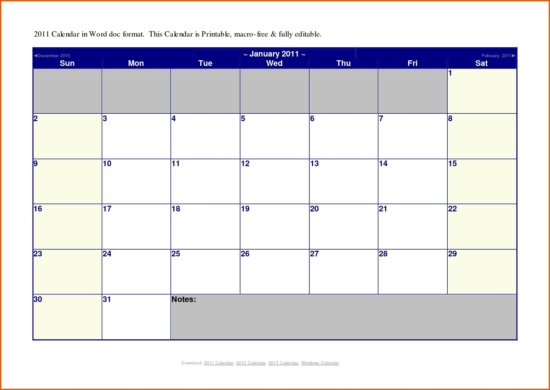 Understanding Microsoft Word Calendar Template - Calendaro.download intended for 3 Month Calendar Template Word
