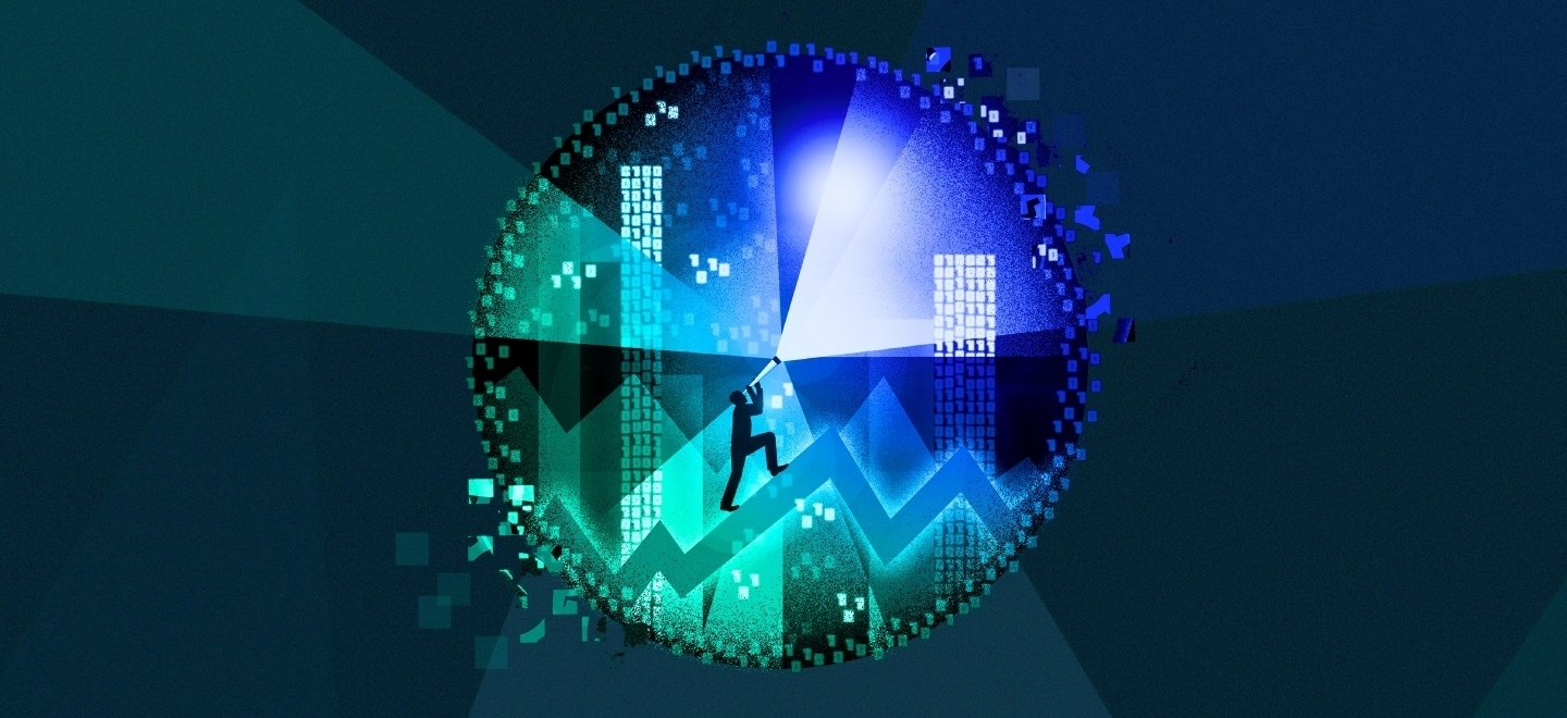 2020 Investment Management Industry Outlook | Deloitte Insights throughout National Financial Advisor Week 2020