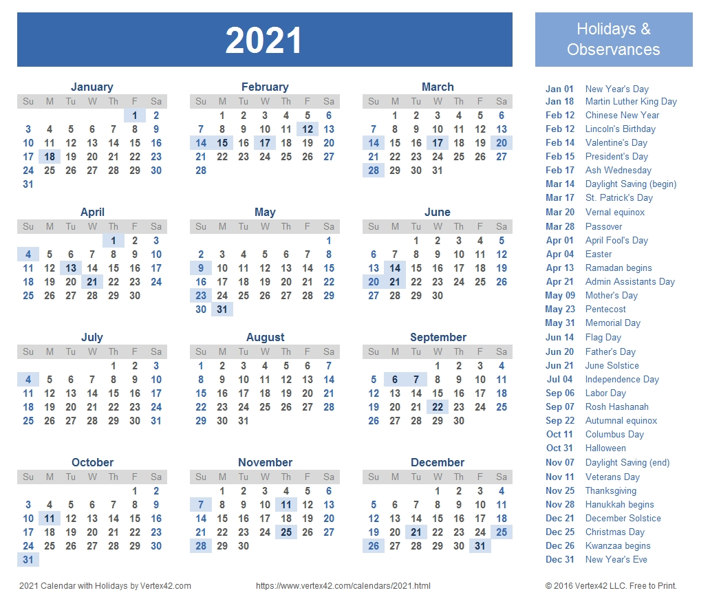 2021 Calendar Templates And Images with regard to What Is 4-4-5 2020 Calendar