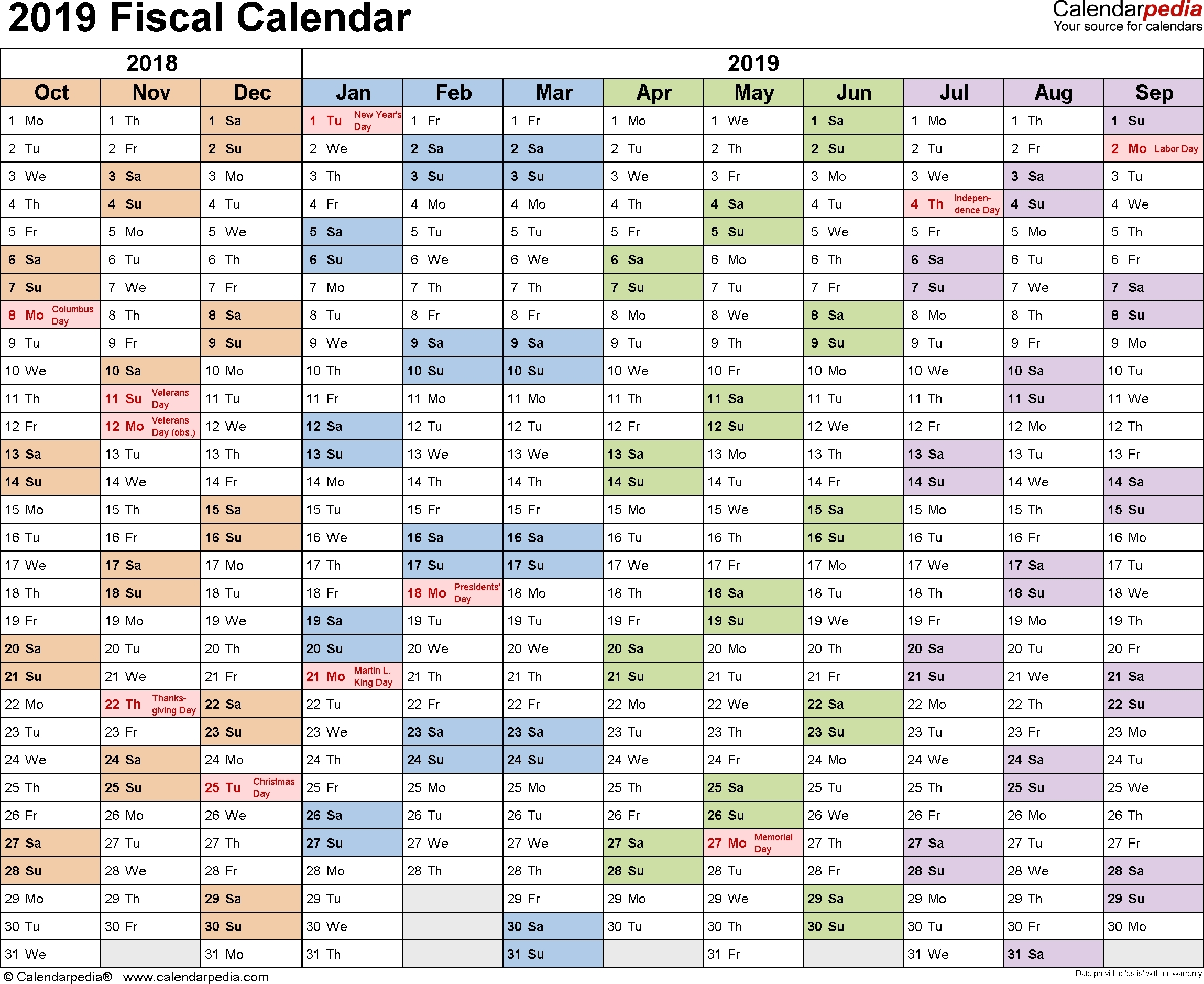 Appointments Calendar 2020 - Colona.rsd7 inside Printable Ame Liturgical Color Calendar 2020