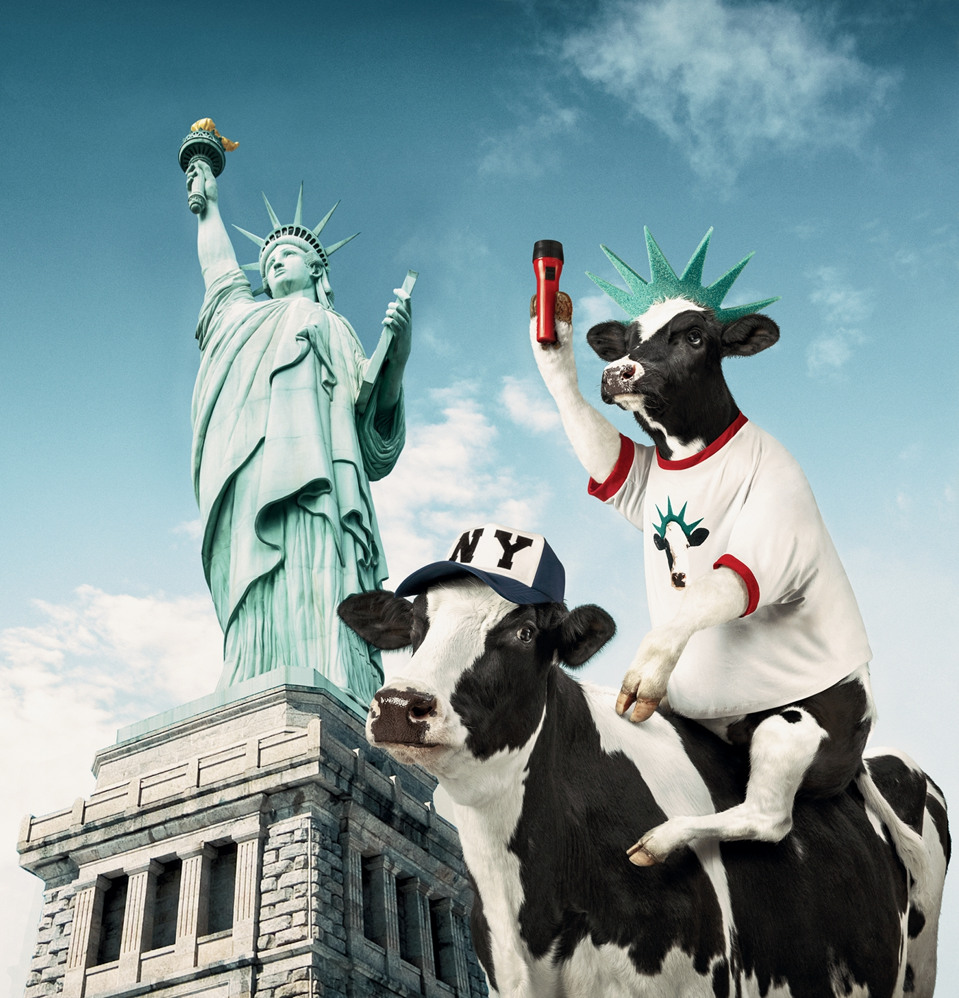 Chick-Fil-A - The 2014 Calendar On Behance in Cow Calendar Chick Fil A