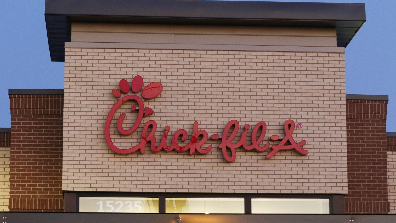 Chick-Fil-A Will End Donations To Christian Organizations intended for Chick Fil A Growth 2020