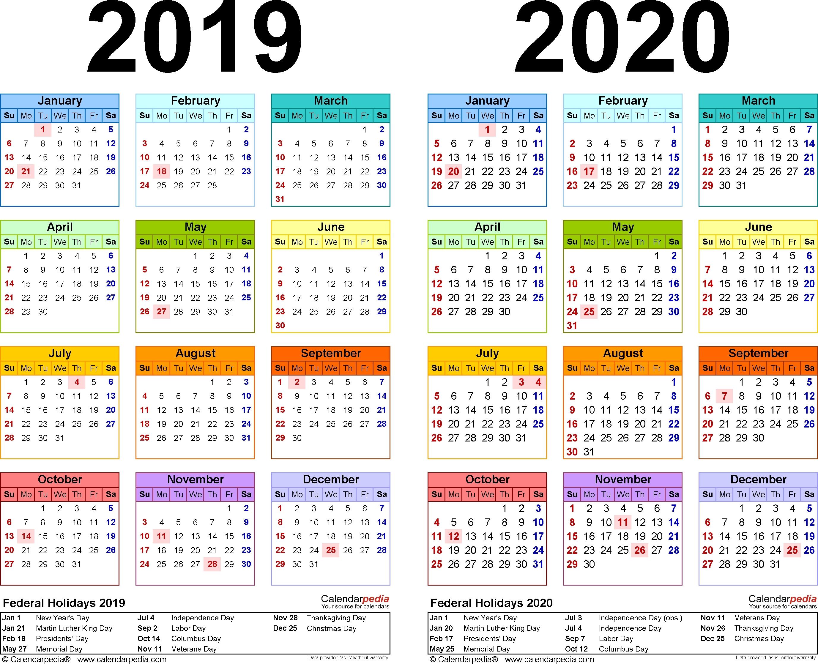 Federal Pay Period Calendar 2020 - Calendar Inspiration Design with regard to What Is 4-4-5 2020 Calendar