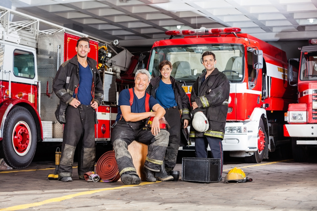 Firefighter Shift Calendar - Crew regarding Fire Dept Shift Calendar 24/48