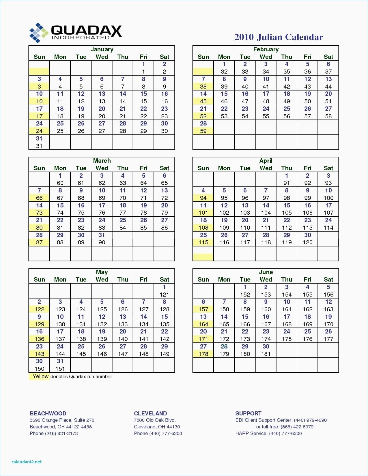 Julian Calendar 2019 Quadax July 2018 Calendar Sri Lanka with 2020 Yearly Calendar With Julian Dates