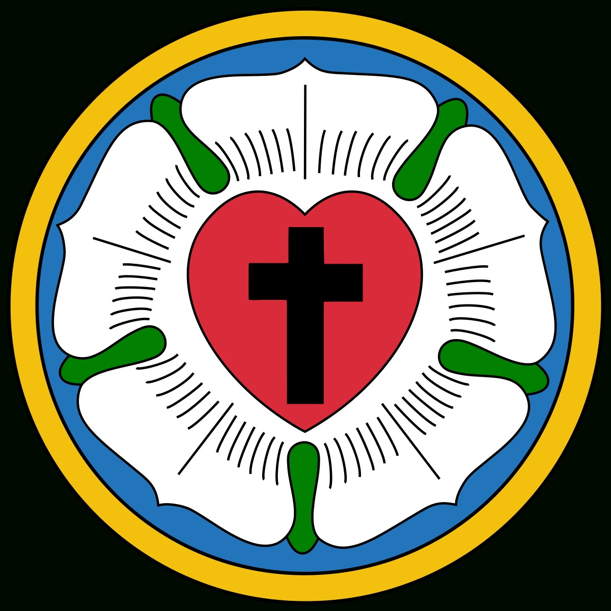 Liturgical Calendar (Lutheran) - Wikipedia with regard to Liturgical Catholic Calendar With Color Of Priest Vest Year 2020 Free Copy