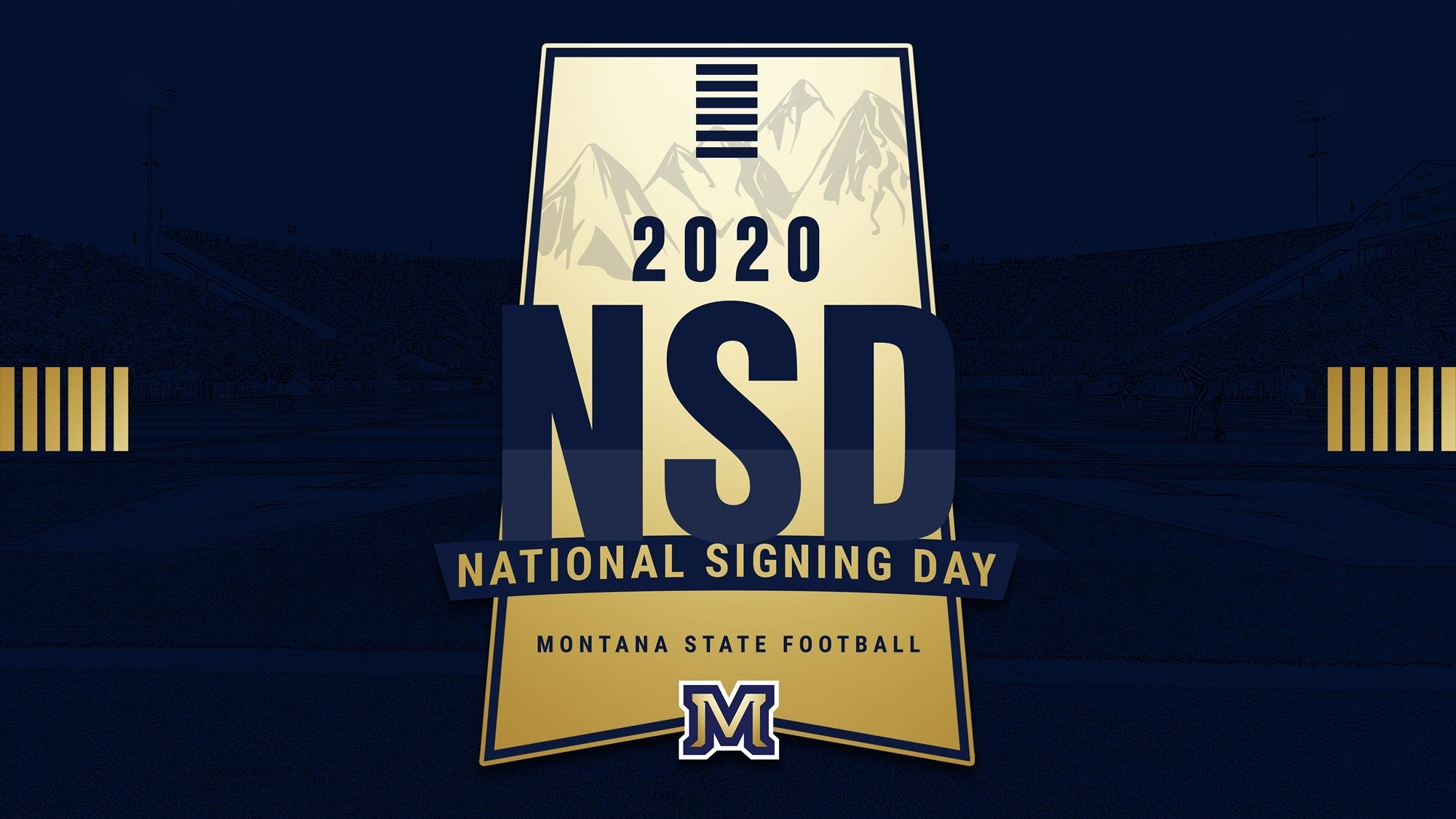 Montana State Recruiting 2020: Cats Land 23 Newcomers As inside Catholic Extension Calendar 2020 Free Pdf