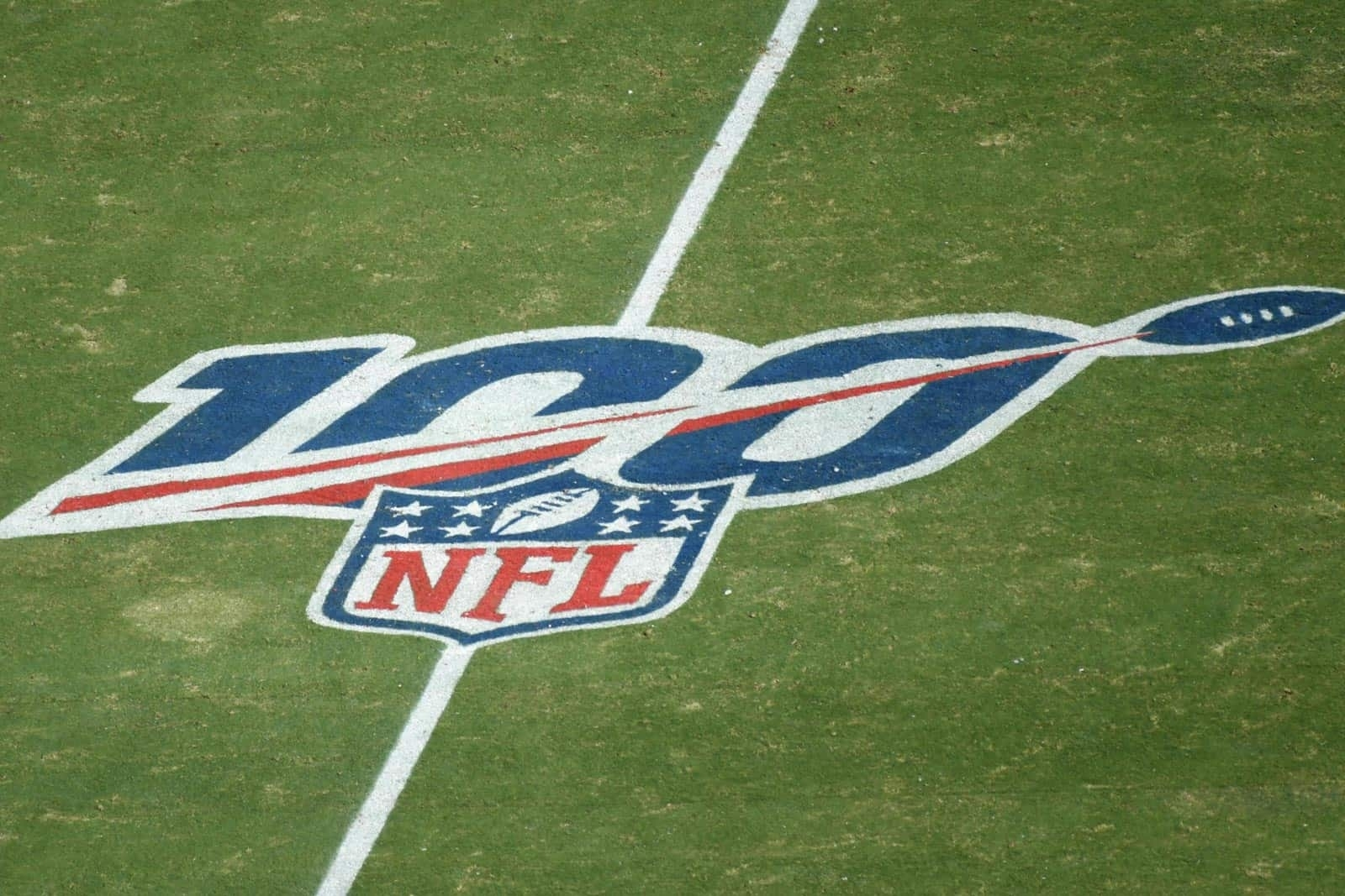 Nfl Playoff Schedule 2020: Dates, Time, And Tv For Afc, Nfc for Jan 2020 Calendar For Stephen F Austin