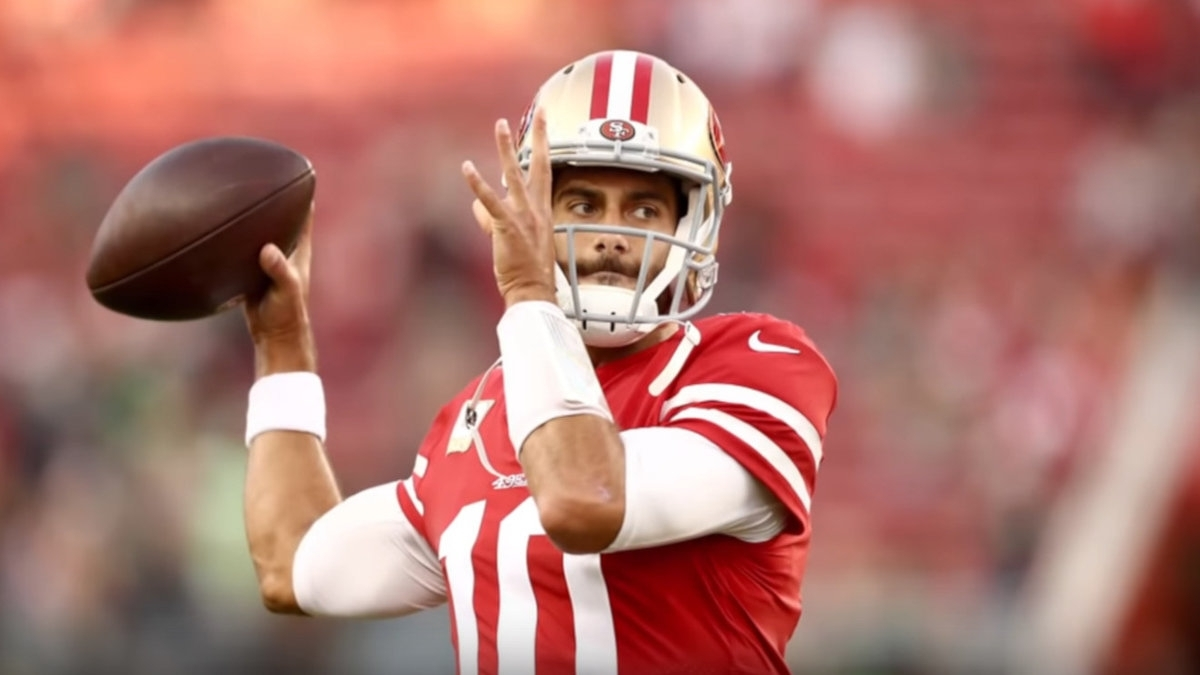 Nfl Playoff Schedule 2020: Wild-Card Matchups, Printable pertaining to 2019 2020 Nfl Printable Schedule