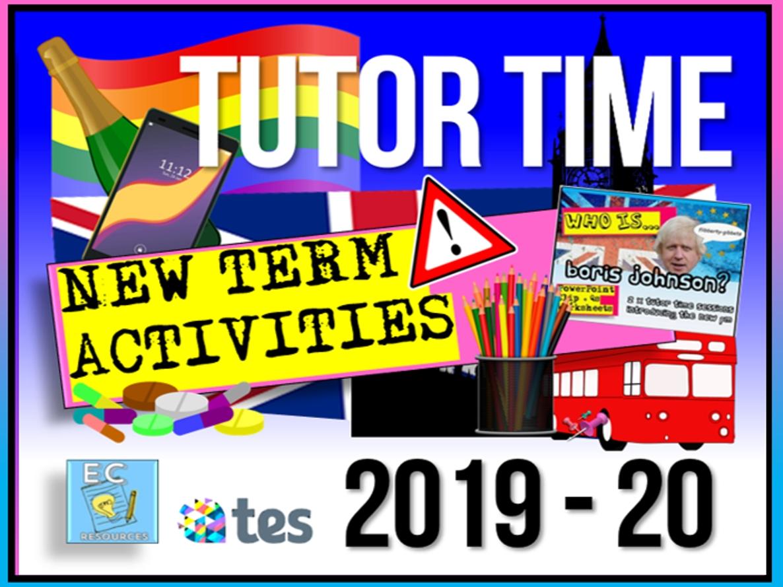 Notable Days Calendar | Teaching Resources pertaining to Pshe Special Days Calendar 2019/2020