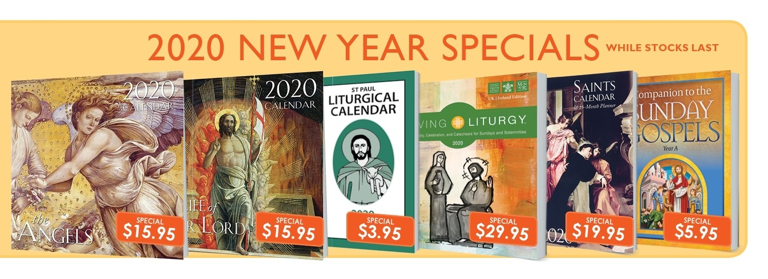 Online Book Shop for This Pc Liturgical Colours 2020