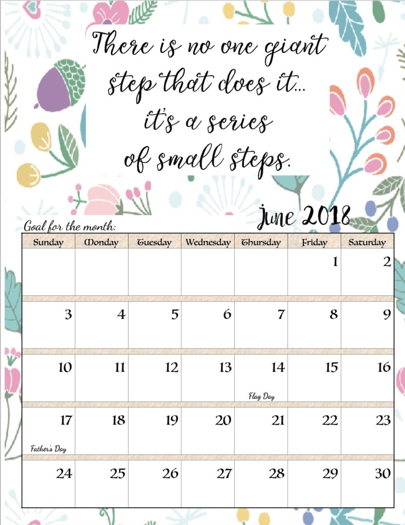 Pingrace & Joy Collective On Crafty: Printables | Free regarding Free Printable Calander 2020 Victoria Wiht Spaces To Write