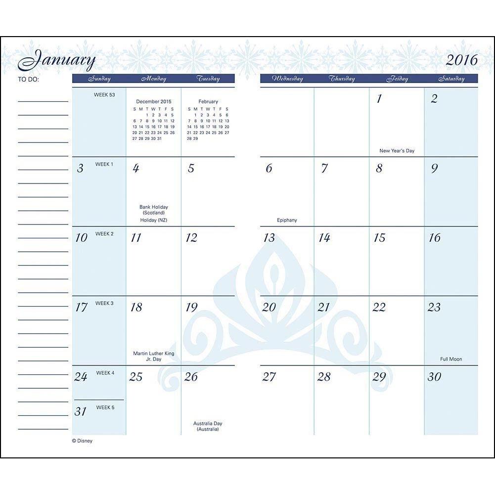 Pocket Calendar Size Template | Academic Calendar Kth for Template For Pocket Sized Calendar
