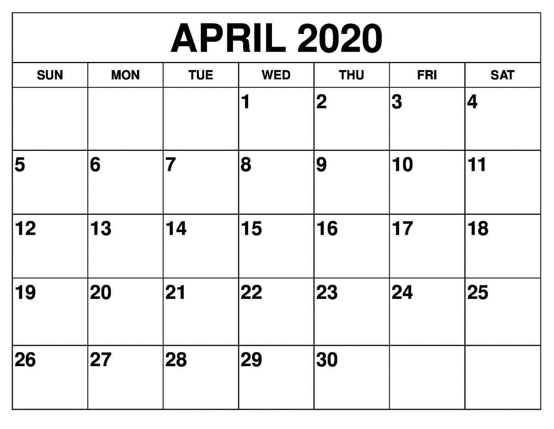 Printable Calendar - Printablecalendar.pictures throughout Roman Catholic Liturgical Calendar 2020 Excel Format