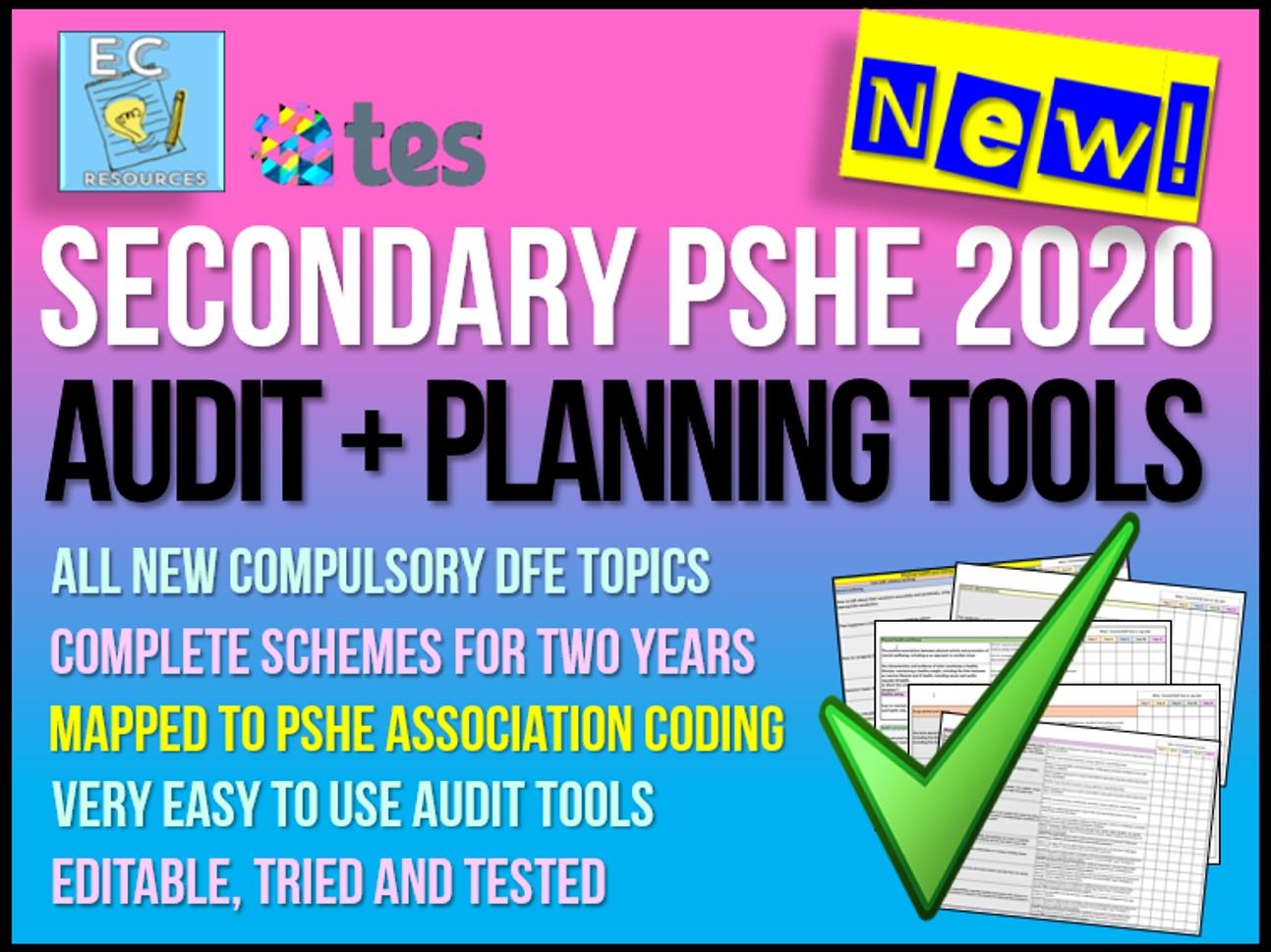 Pshe 2020 Display regarding Pshe Special Days Calendar 2019/2020