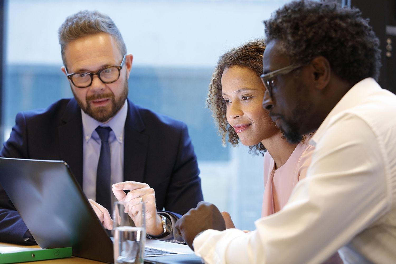 Top 3 Coaching Programs For Financial Advisors throughout National Financial Advisor Week 2020