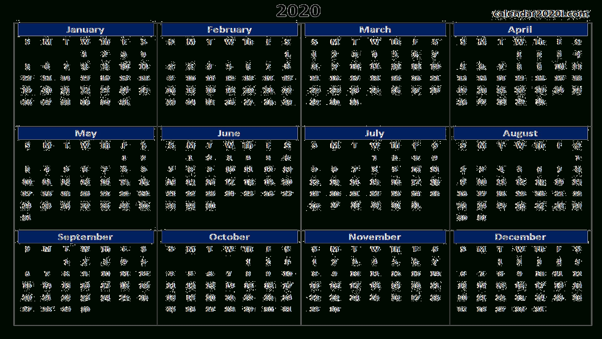 2020 Calendar Png Transparent Images | Png All with Calender For 2020 Week Wise In Hindi