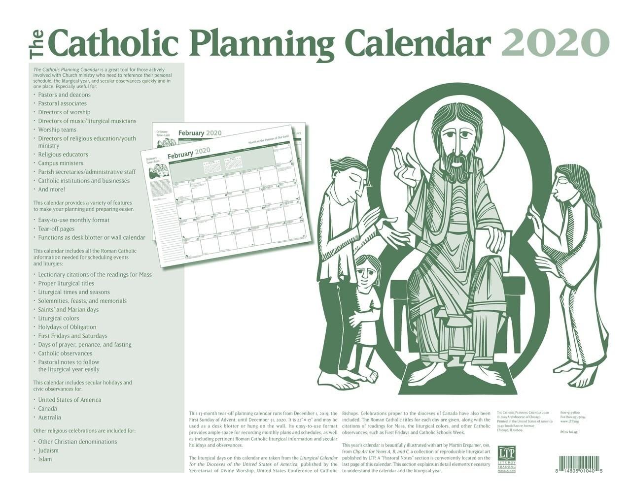 Liturgical Calendar Blank Worksheet | Printable Worksheets pertaining to Catholic Liturgical Calendar 2019 2020 Free Print