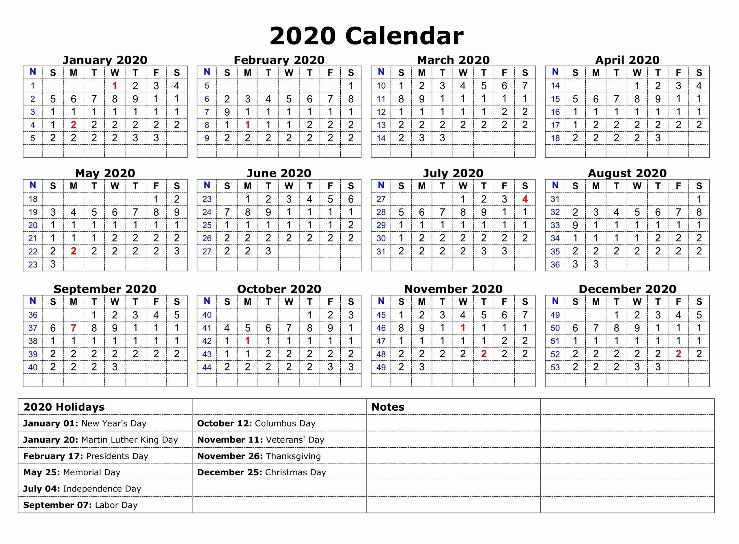2021 Catholic Liturgical Calendar Pdf - Calendar ...