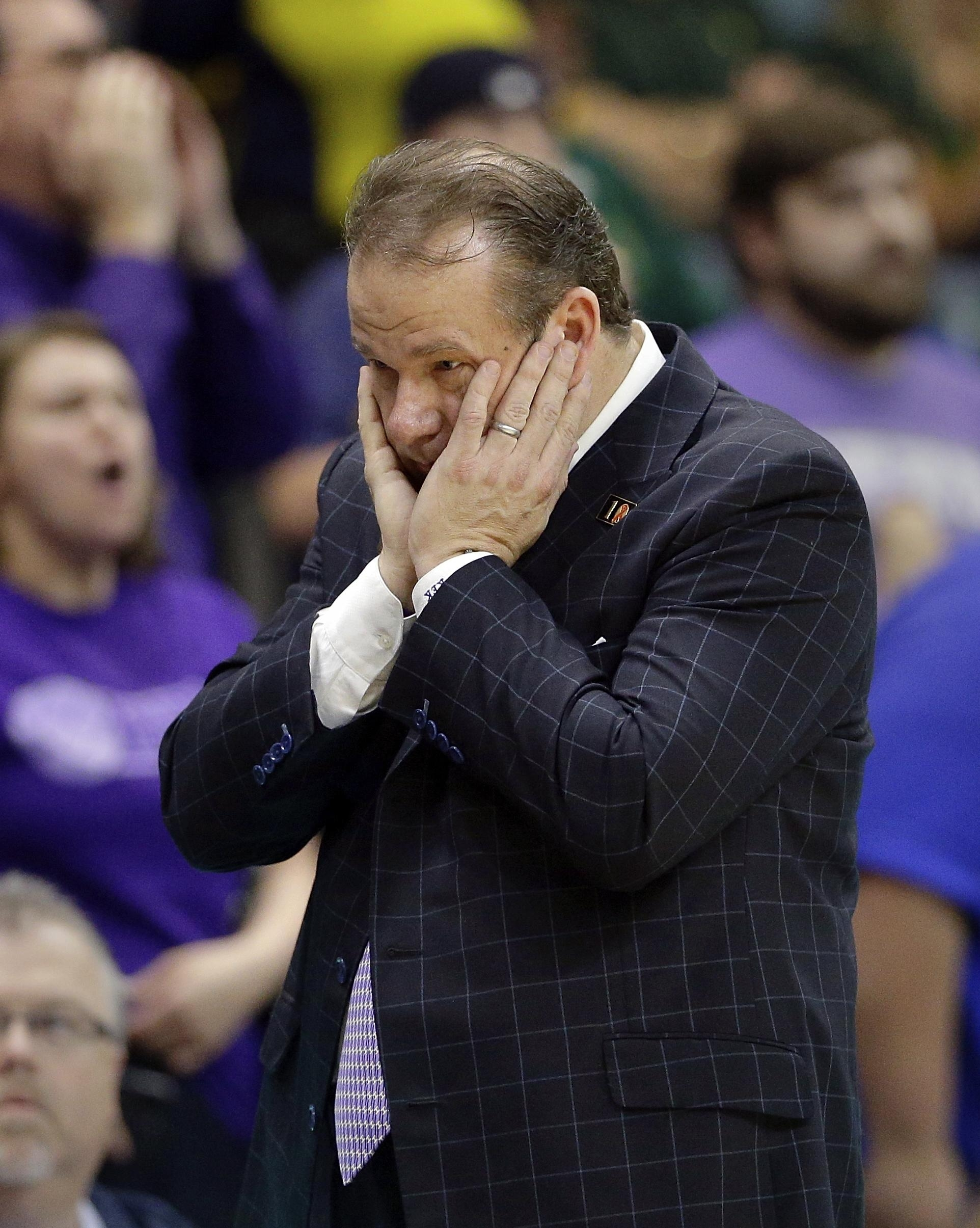 Stephen F. Austin Gets Postseason Bans, Forfeits Wins | The for Stephen F Austin Preview Day 2020