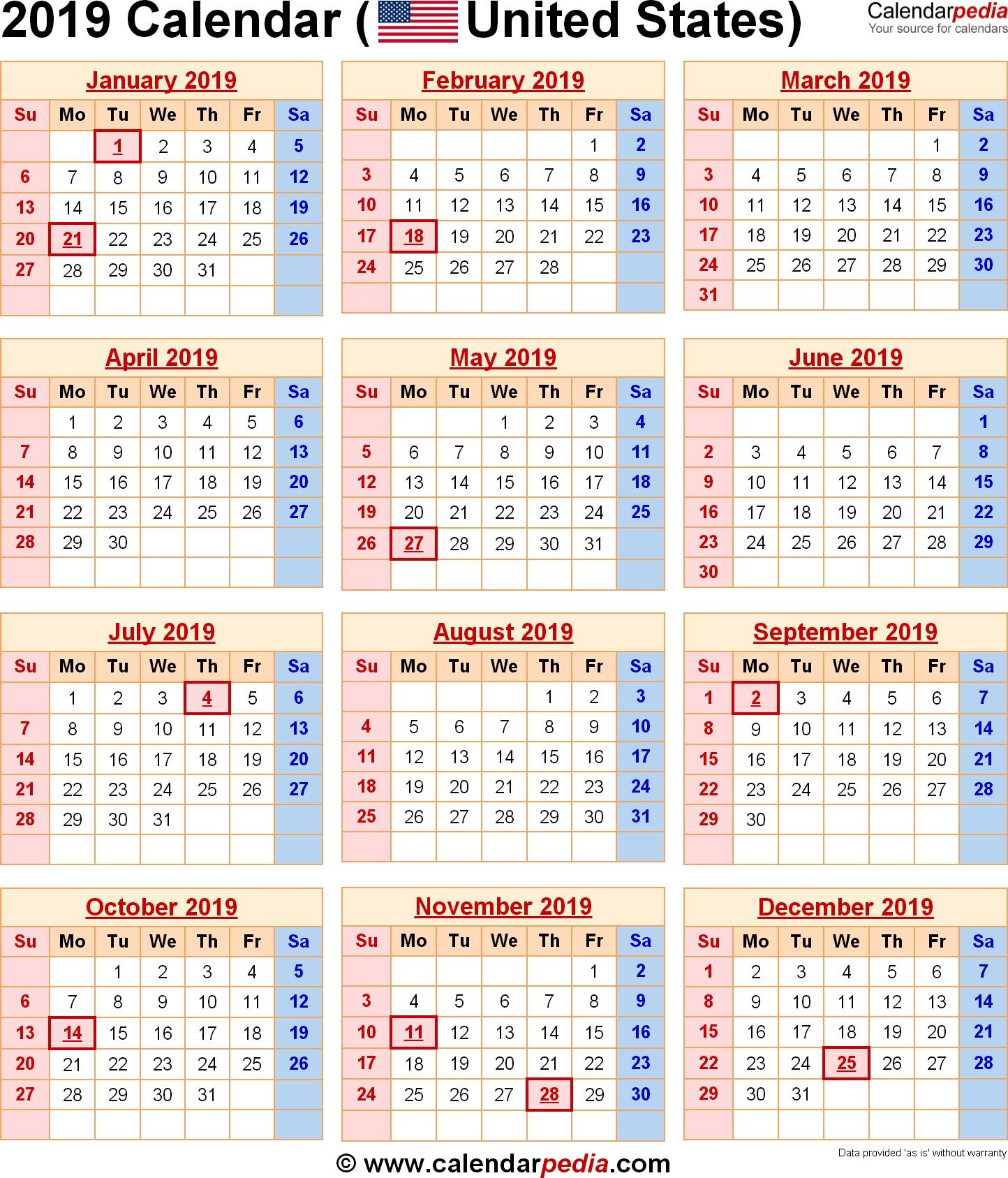 Us Federal Holidays   Calendar Printables, Holiday Calendar throughout 2021 Catholic Liturgical Calendar Pdf