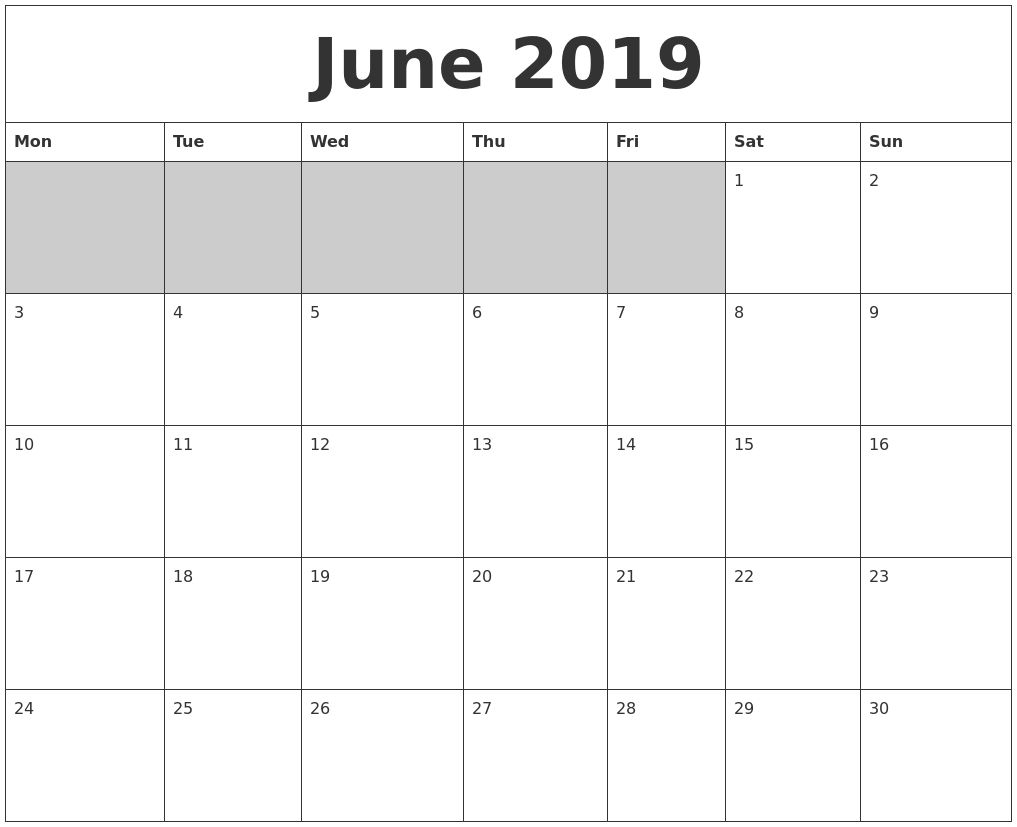 Waterproof June 2020 Calendar Wallpaper For Desktop Iphone for Free Printable Calendar 2020 Waterproof