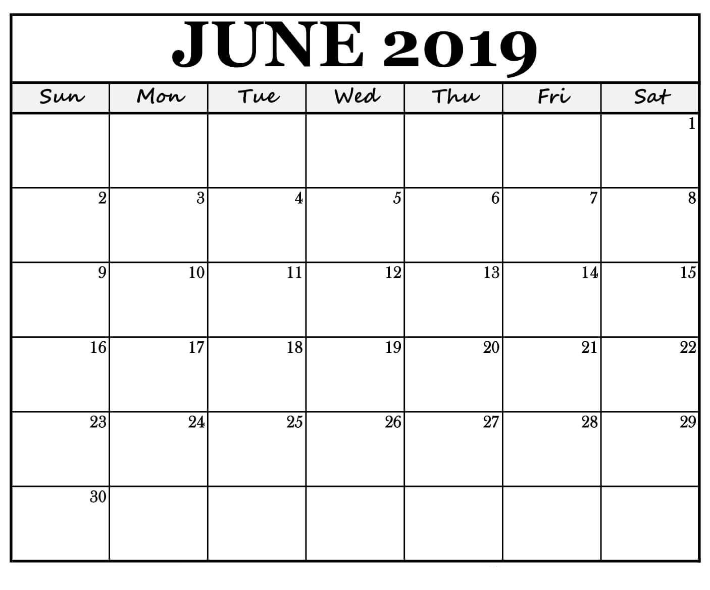 Waterproof June 2020 Calendar Wallpaper For Desktop Iphone in Free Printable Calendar 2020 Waterproof