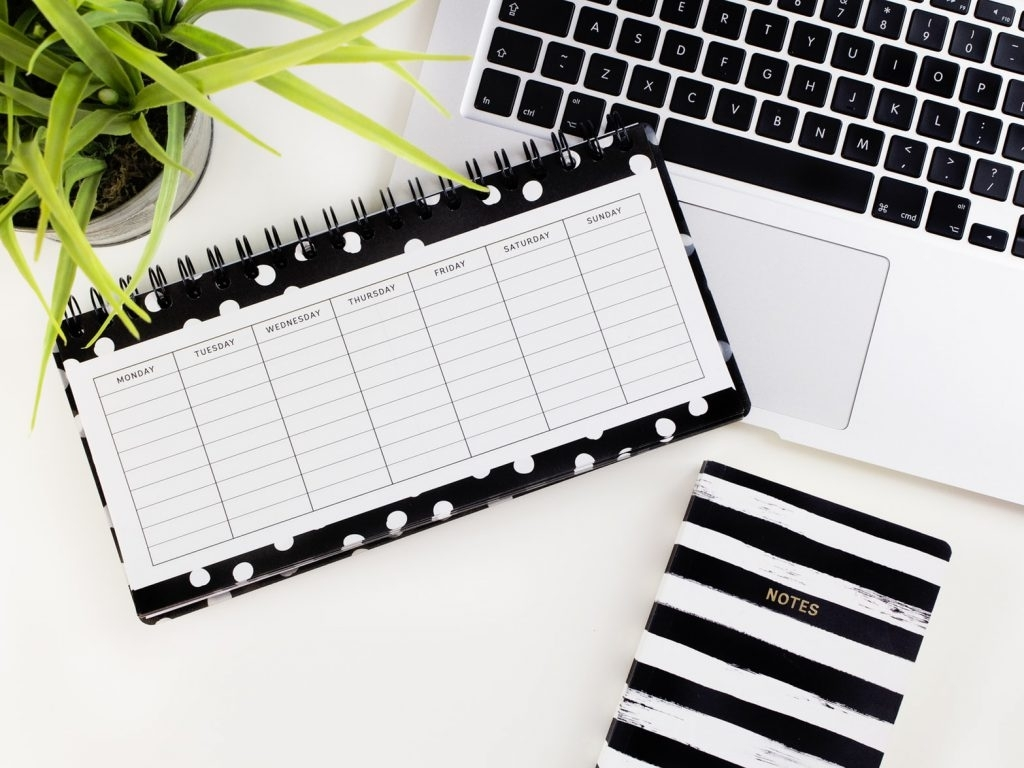 Your 2020 Marketing Calendar: Tips, Special Events And Free regarding Special Dates Of The Year 2020