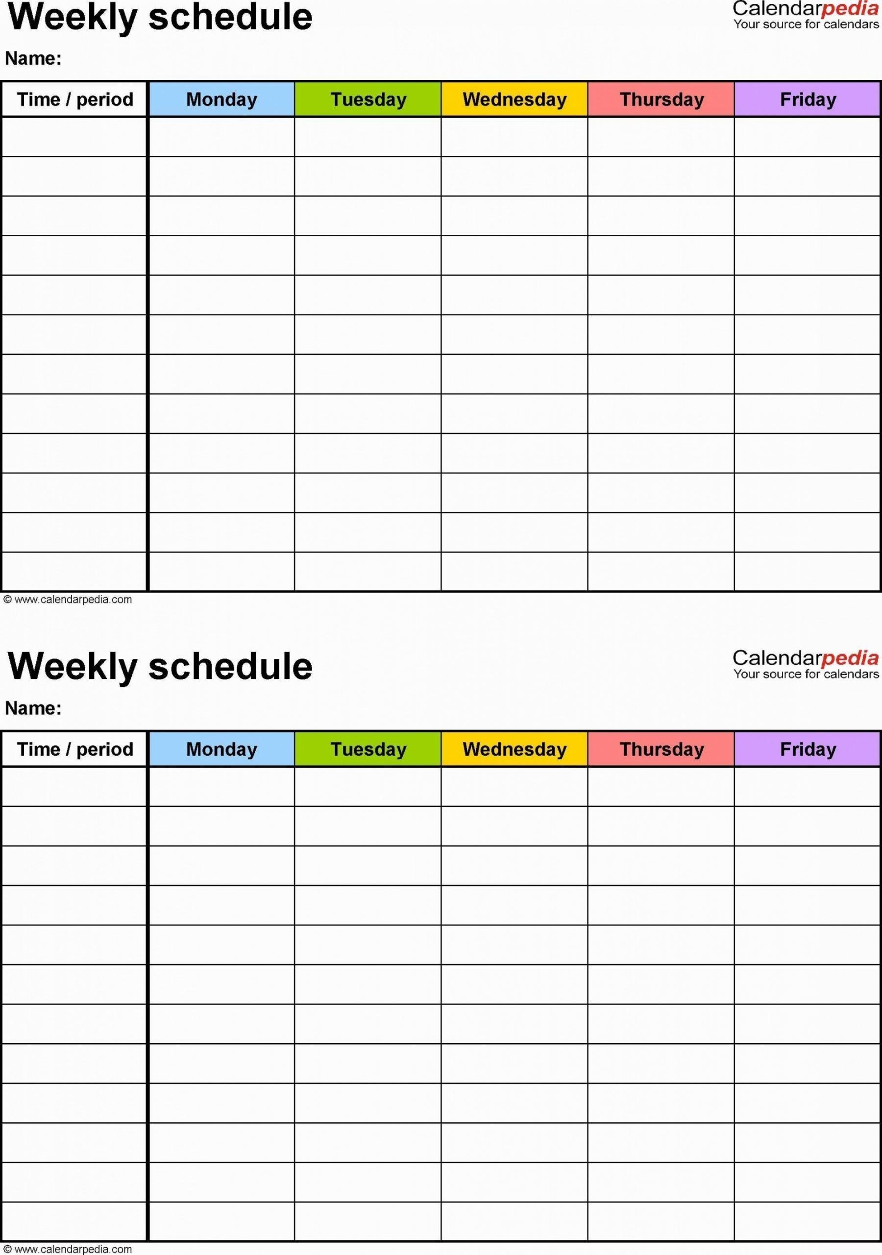 12 Hour Shift Schedule Template - Calendar Inspiration Design pertaining to 12 Hour Shift Schedule Calendar