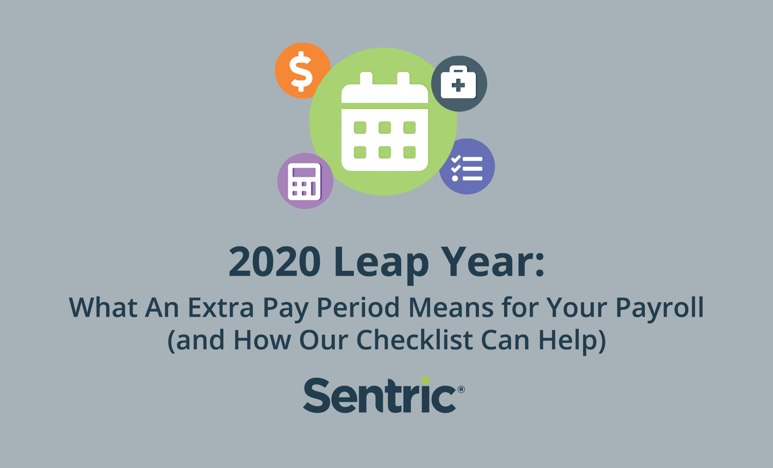 2020 Leap Year: What An Extra Pay Period Means For Your for Federal Pay Periods 2020 Schedule