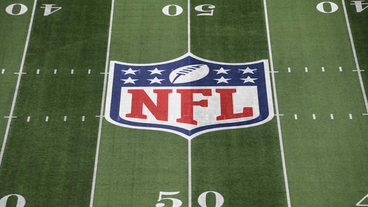 2020 Nfl Schedule: A Look At The Regular Season Home-And