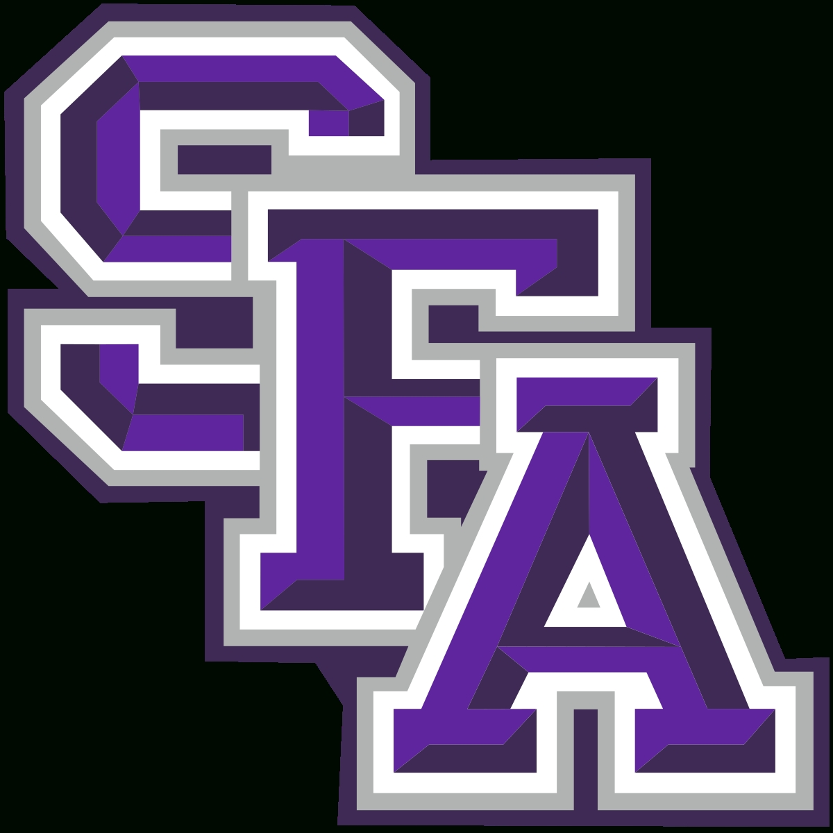 2020 Stephen F. Austin Lumberjacks Football Team - Wikipedia pertaining to Stephen F Austin Spring 2020