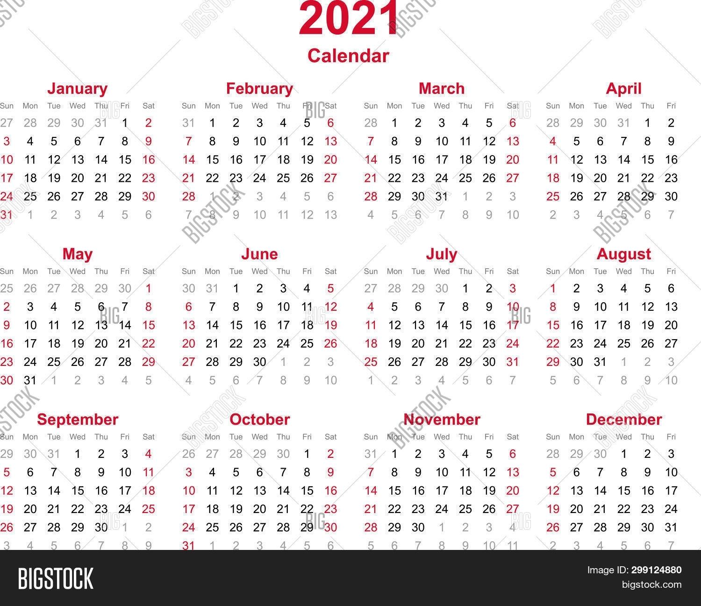 4-5-4 Retail Calendar 2021   Printable Calendar 2020-2021