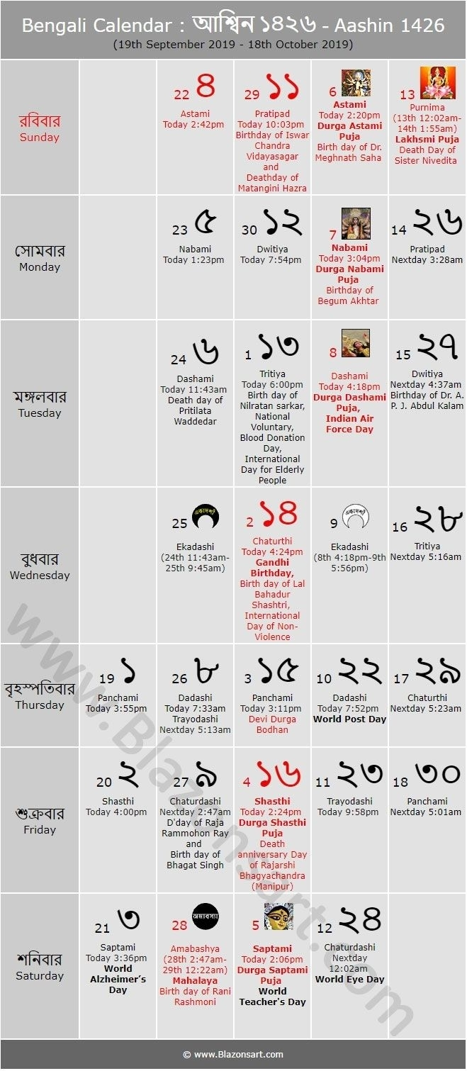 Bengali Calander Pic This Year Free Pic Downlode Di 2020 in Fiscal Year Calendar 2020 Printable Bangla