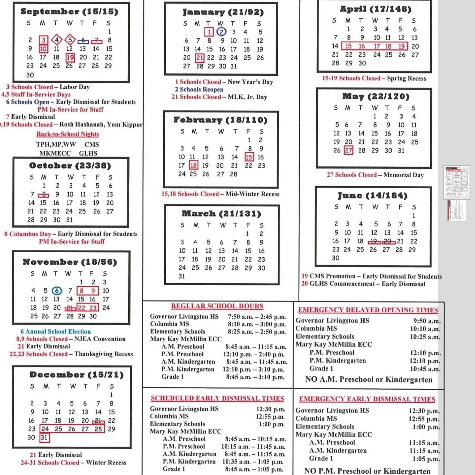 Berkeley Academic Calender 2019-2020 - Calendar Inspiration within Uc Berkeley School Calendar 2019 2020