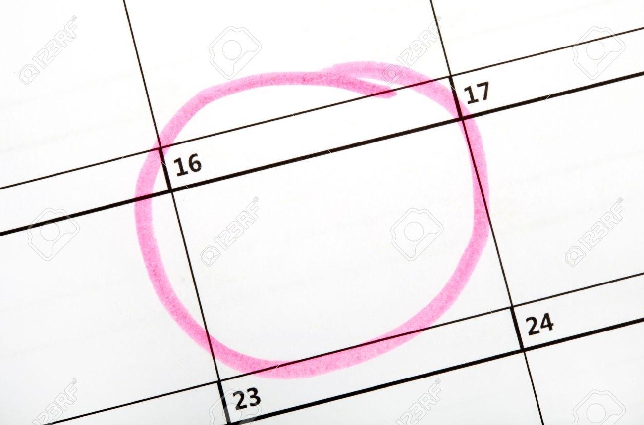 Book Your Calendar – Bags2Treasure