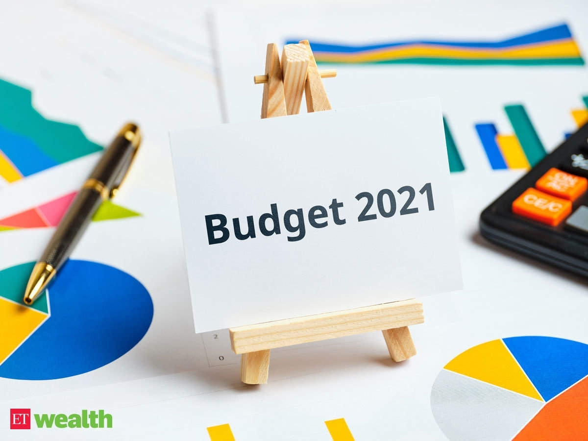 Budget 2021 Ideas: Budget 2021: 20 Tax, Investing And Other